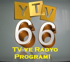 YTV66 Tv radyo Pro�ram� indir